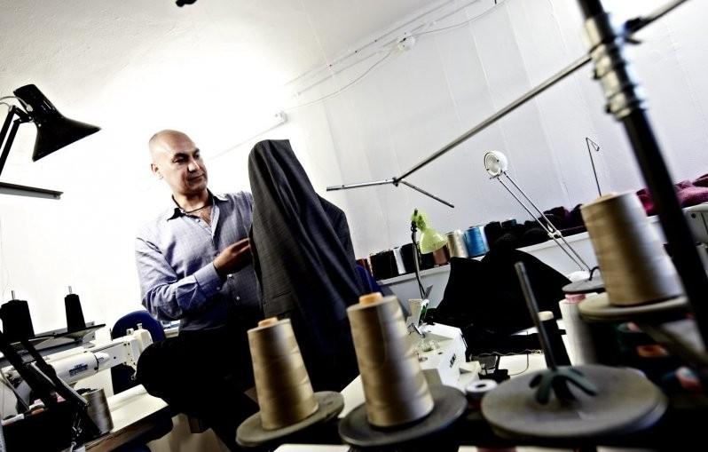 Snygg Klassiske sko Deichmann Herning | Irin.femaprizz.se